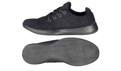 Ballop Sneaker »Tenderness« kaufen