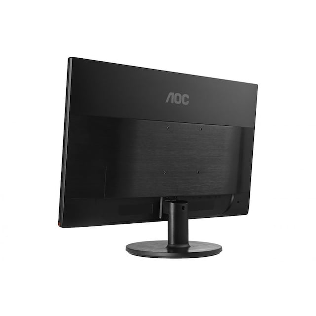 AOC »G2460VQ6« Gaming-LED-Monitor (24 Zoll, 1920 x 1080 Pixel, Full HD, 1 ms Reaktionszeit)
