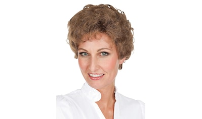Perücke, »Gerda« kaufen