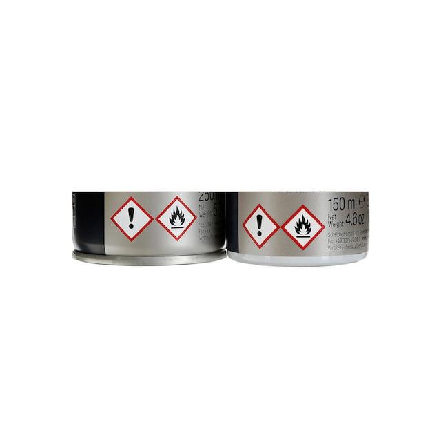 Pedag »PROTECT/CARE&CLEAN« Imprägnierspray (Set, 3-tlg., mit Schwamm)