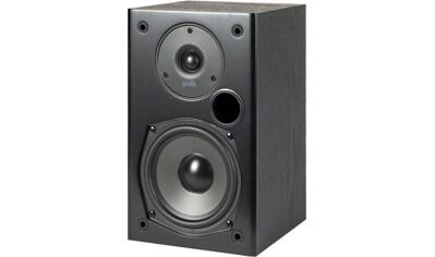 Polk »T15« Regal - Lautsprecher kaufen