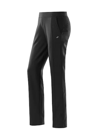 Joy Sportswear Sweathose »SINA« kaufen