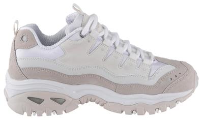 Skechers Sneaker »Energy - Ocean Tide«, im modischen Materialmix kaufen