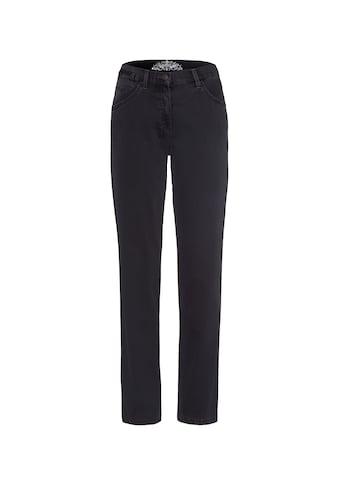 RAPHAELA by BRAX 5 - Pocket - Jeans »Style Corry Fay« kaufen