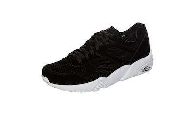 PUMA R698 Soft Sneaker kaufen