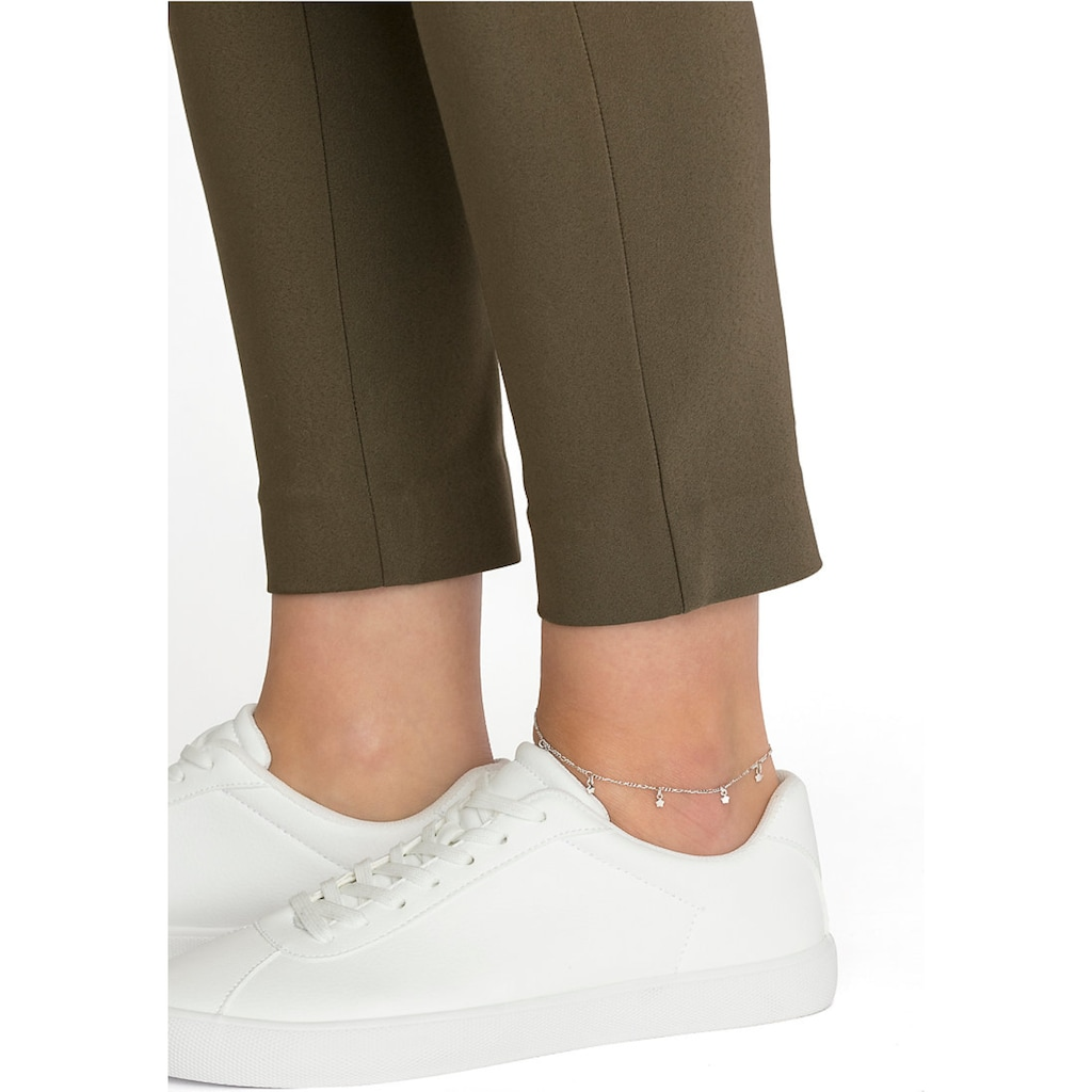 FAVS Fußkette »87728099«