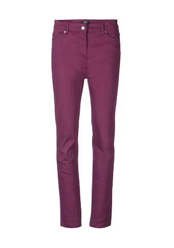 Bexleys woman by Adler Bequeme Jeans kaufen