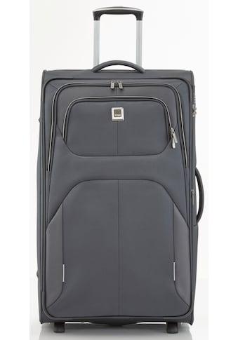 """TITAN® Weichgepäck - Trolley """"Nonstop, 79 cm"""", 2 Rollen kaufen"""