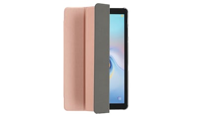 """Hama Tablet-Case """"Fold Clear"""" für Samsung Galaxy Tab A 10.5 kaufen"""