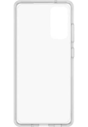 Otterbox Smartphone-Hülle »React Samsung Galaxy S20 FE 5G«, Samsung Galaxy S20 FE 5G,... kaufen