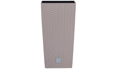 Prosperplast Pflanzkübel »Rato square«, BxTxH: 40x40x75 cm kaufen