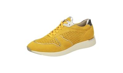 SIOUX Sneaker »Malosika - 705« kaufen