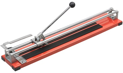 MEISTER Fliesenschneidmaschine »800 mm« kaufen