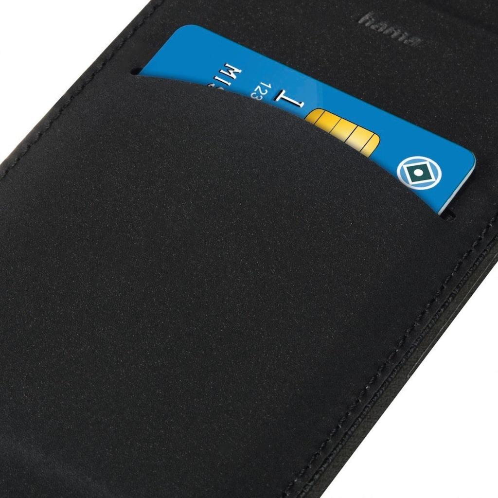 Hama Flap-Tasche Handy Hülle Samsung Galaxy A20e, aufklappbar