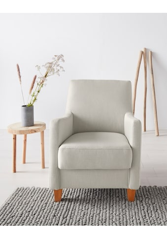 OTTO products Sessel »Adella« kaufen