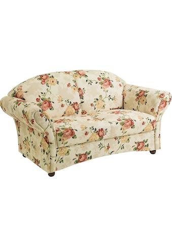 Max Winzer® 2 - Sitzer »Carolina« kaufen