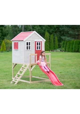 Wendi Toys Spielturm Wendi Toys Tiger kaufen