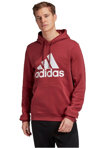 adidas Performance Hoodie »BADGE OF SPORT FLEECE« kaufen