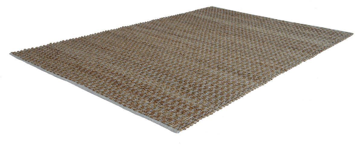 Teppich Chess 310 Kayoom rechteckig Höhe 15 mm handgewebt