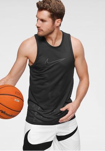 Nike Tanktop »Nike Dri - FIT Men's Basketball Top« kaufen