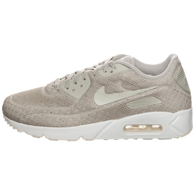 Nike Sportswear Sneaker »Air Max 90 Ultra 2.0 Breathe«