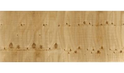 Architects Paper Fototapete »Plywood«, Holz Optik, Vlies, glatt kaufen