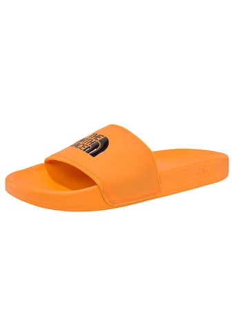 The North Face Badesandale »Base Camp Slide II« kaufen