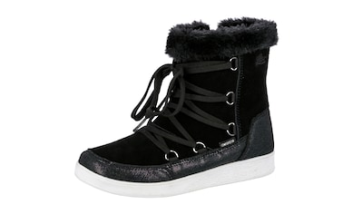 Lico Winterstiefel »Trendstiefel Rania« kaufen