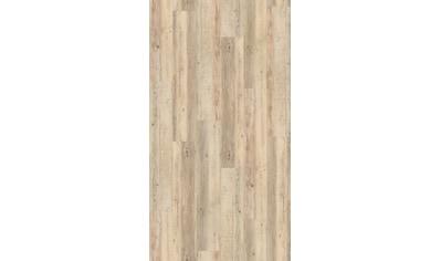 PARADOR Packung: Vinylboden »Basic 2.0  -  Pinie weiss geölt«, 1220 x 229 x 2 mm, 4,5 m² kaufen