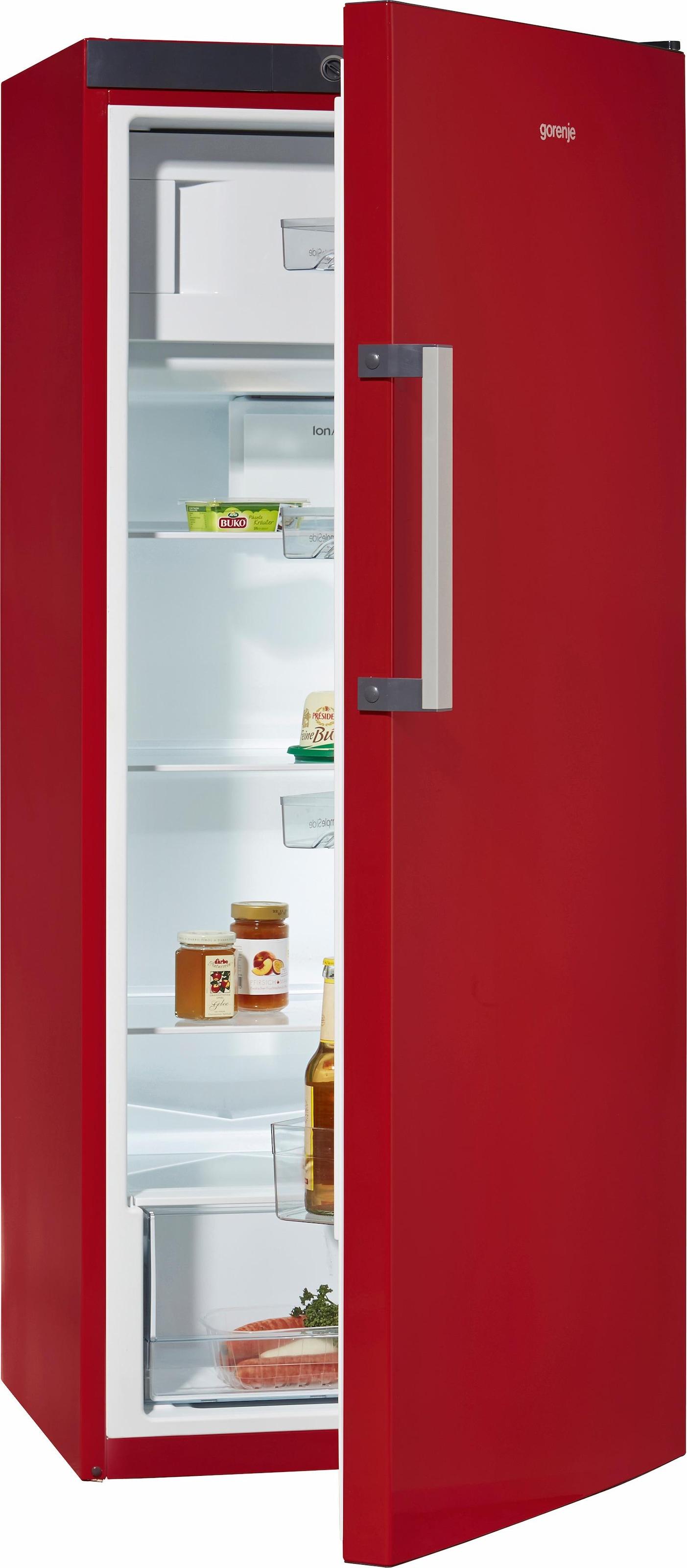 Gorenje Kühlschrank Crispzone : Karstadt fulda der volkswagen kühlschrank von gorenje facebook
