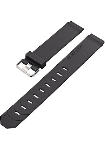 Jacob Jensen Uhrenarmband »Chrono, New Line, Dimension, 57006C1910p« kaufen
