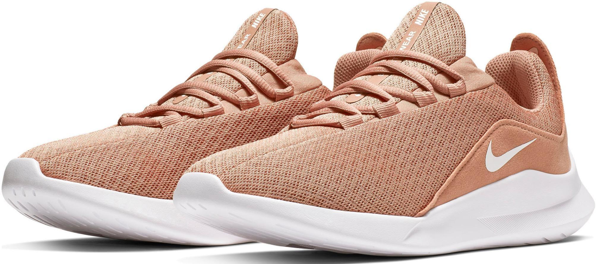 really comfortable hot sale new product Nike Sportswear Sneaker »Wmns Viale« kaufen   BAUR