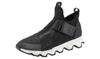 Sorel Sneaker »KINETIC™ SNEAK« kaufen