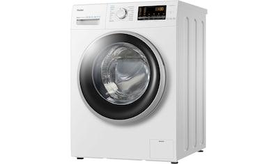 Haier Waschmaschine HW90 - B1439 kaufen