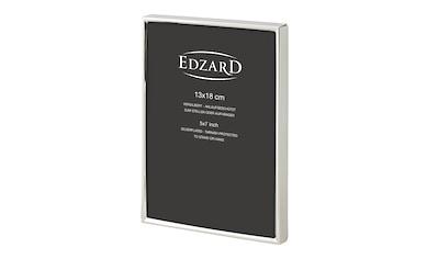 EDZARD Bilderrahmen »Otto«, 13x18 cm kaufen