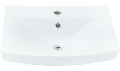 CORNAT Waschbecken »RIMINI«, Breite 50 cm kaufen