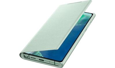 Samsung Flip Case »LED View Cover EF - NN980 für Note 20« kaufen