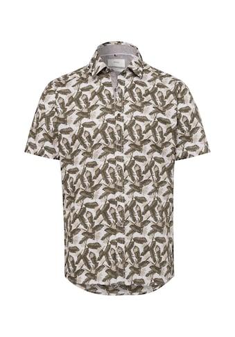 Brax Kurzarmhemd »Style Kris« kaufen