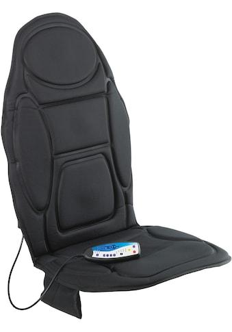 VITALmaxx Massagematte, mit Wäremfunktion kaufen