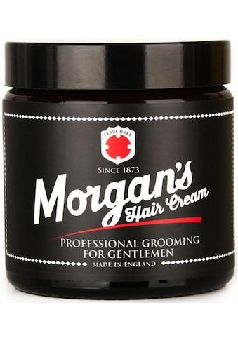 Morgan's Styling-Creme »Gentleman's Hair Cream« kaufen