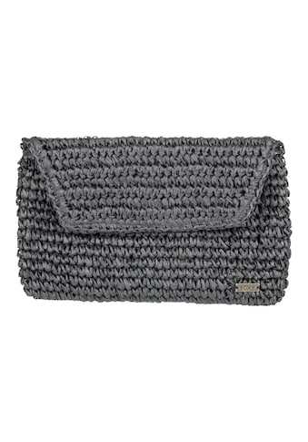 Roxy Clutch »Timeless Tide« kaufen