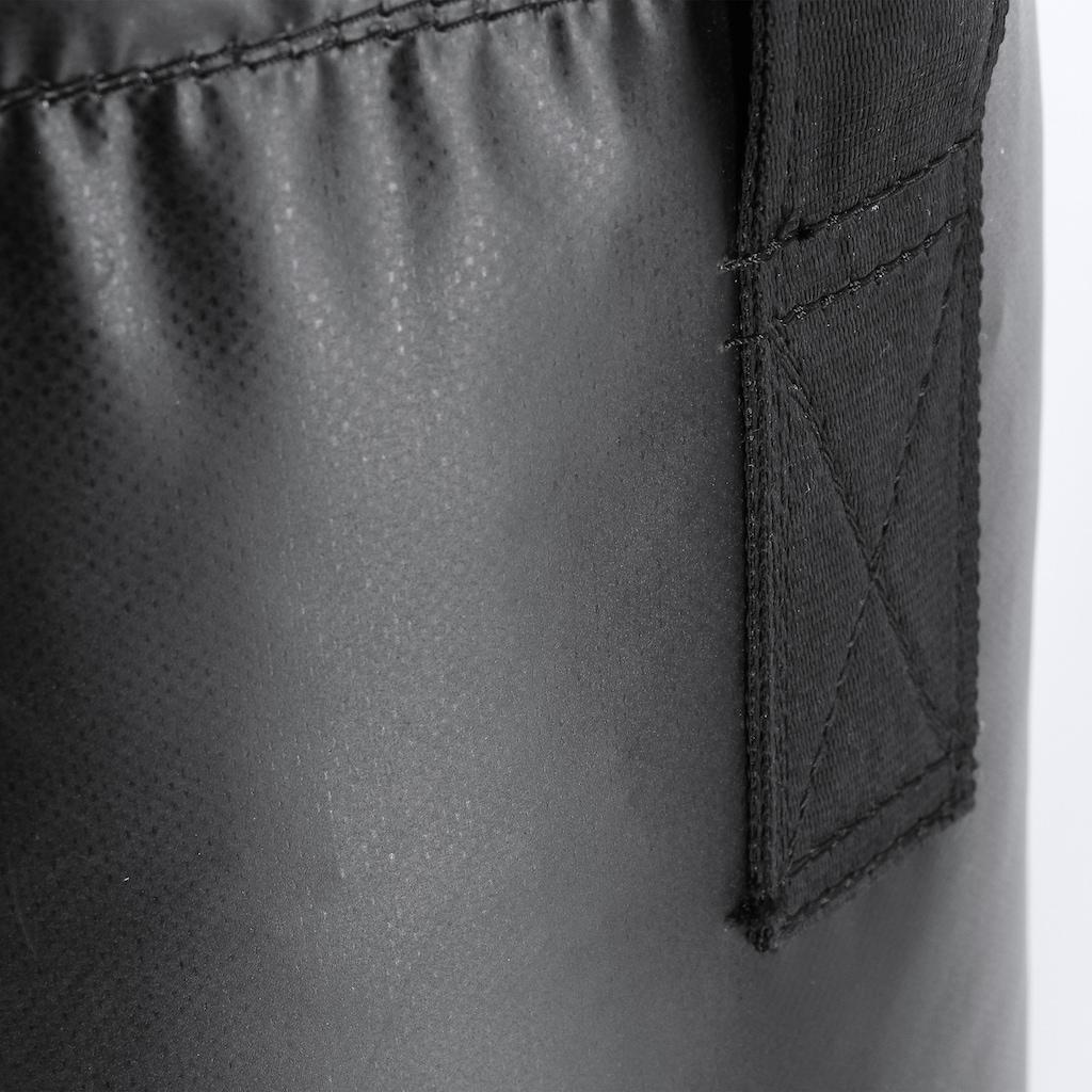 adidas Performance Boxsack »Boxing Bag Lux«