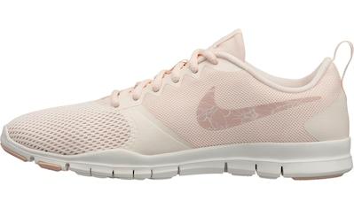 Nike Fitnessschuh »Wmns Flex Essential« kaufen