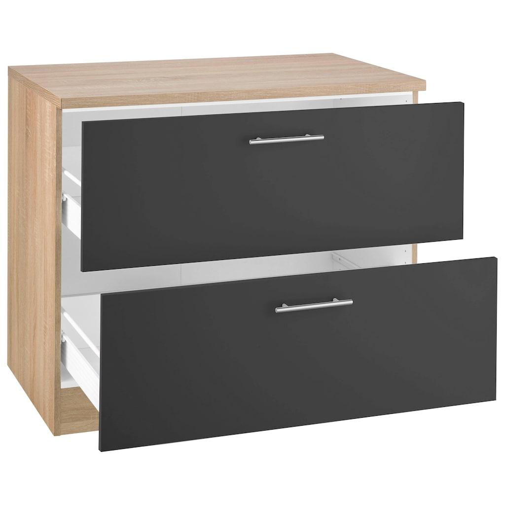 OPTIFIT Unterschrank »Kalmar«, Breite 100 cm