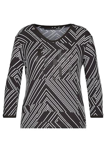 LeComte V - Shirt kaufen
