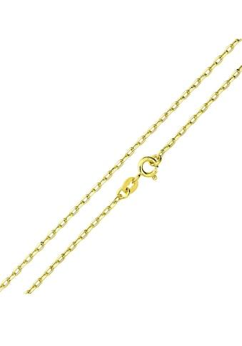 Amor Goldkette »2016824« kaufen