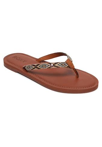 Roxy Sandale »Janel« kaufen