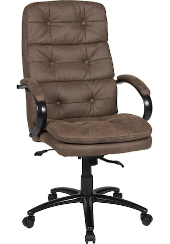 Duo Collection Chefsessel »Elano« kaufen
