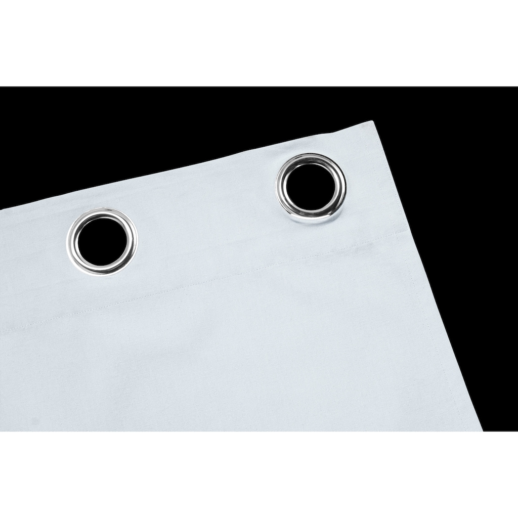 OTTO products Gardine »Lasse«