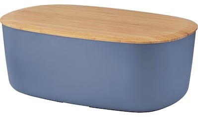 "RIG - TIG Brotkasten ""Box - It"" (1 - tlg.) kaufen"